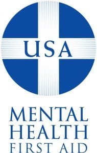 Learn The Facts About Mental Illness | Starting Point