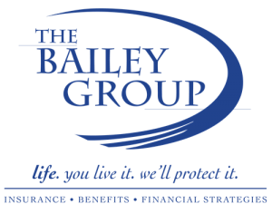 The Bailey Group logo
