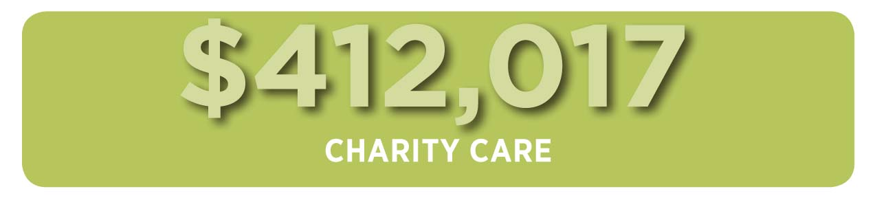 charity care-2
