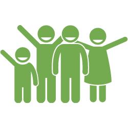 Child & Adolescent Services (3)