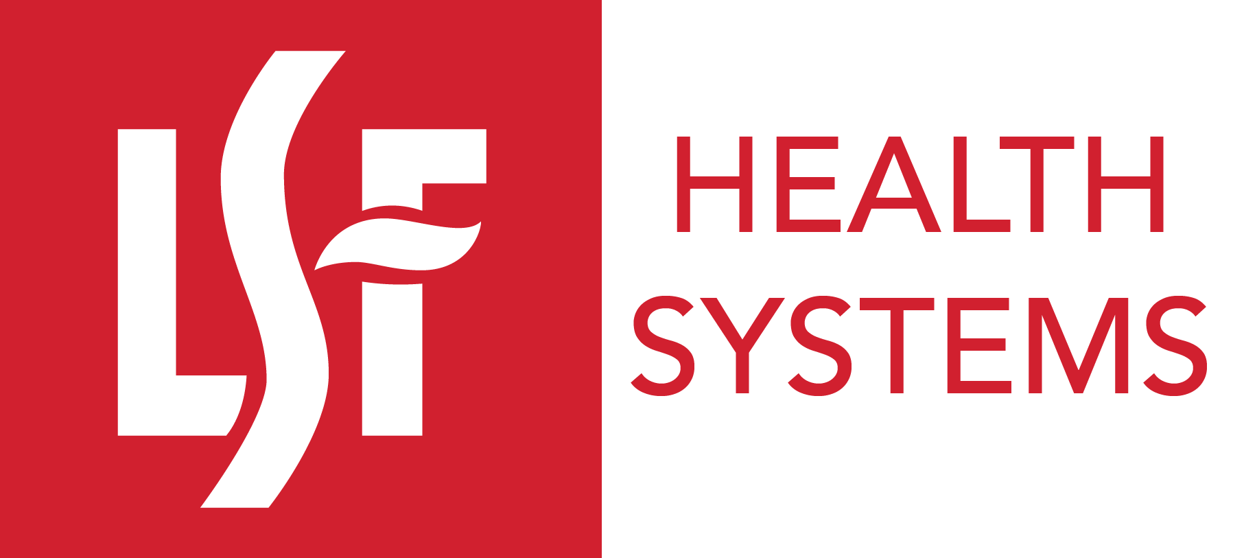 LSF-Health-Systems-Logo_Red_Sticky-01