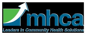 MHCA logo