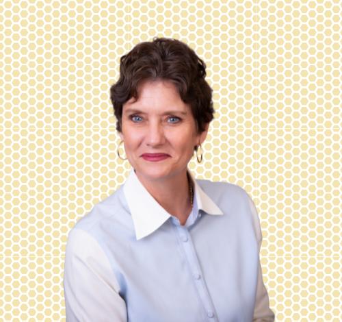 Amy Pipkin - BW,SN Facilitator