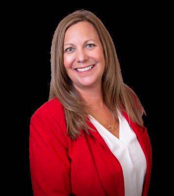 Laureen Pagel - CEO (1)