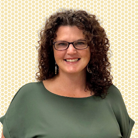 Amber Craig: BW,SN Facilitator